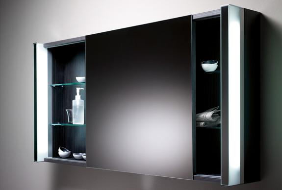 sws bauelemente gmbh burgbad. Black Bedroom Furniture Sets. Home Design Ideas